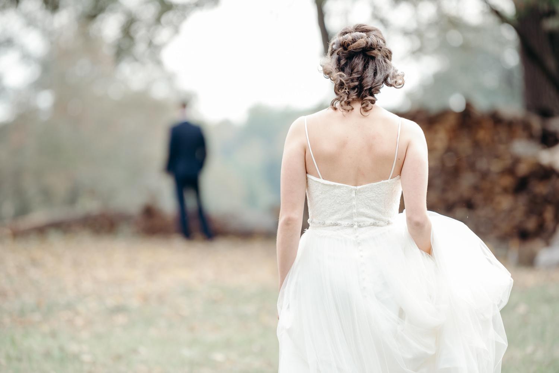 Grant Beachy wedding portrait editorial headshot elkhart goshen south bend-013.jpg