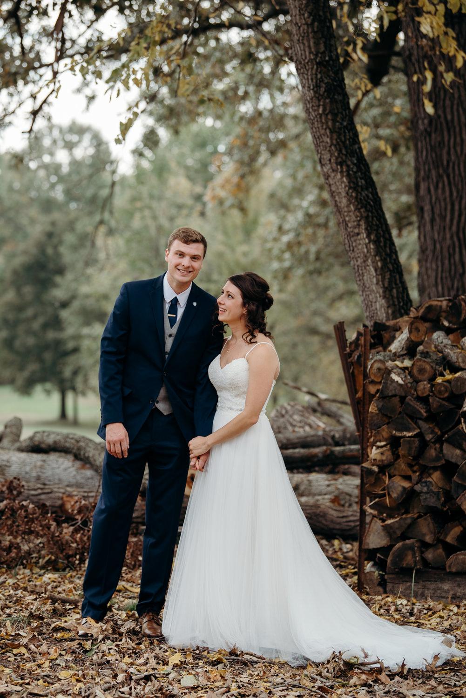 Grant Beachy wedding portrait editorial headshot elkhart goshen south bend-016.jpg