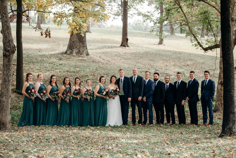 Grant Beachy wedding portrait editorial headshot elkhart goshen south bend-021.jpg