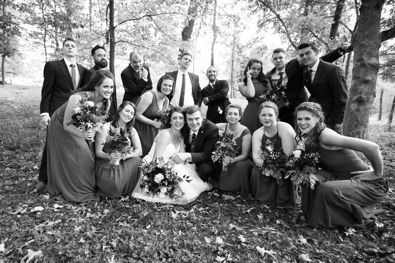 Grant Beachy wedding portrait editorial headshot elkhart goshen south bend-022.jpg