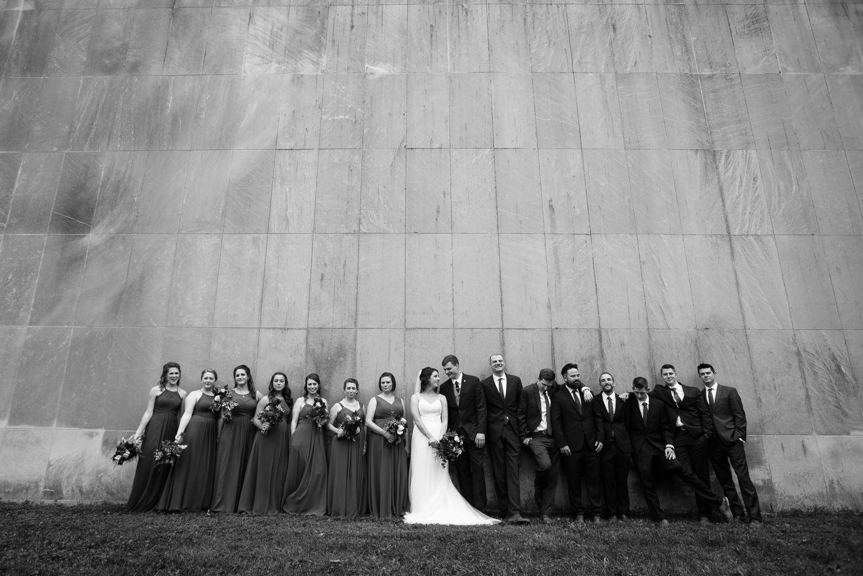 Grant Beachy wedding portrait editorial headshot elkhart goshen south bend-024.jpg