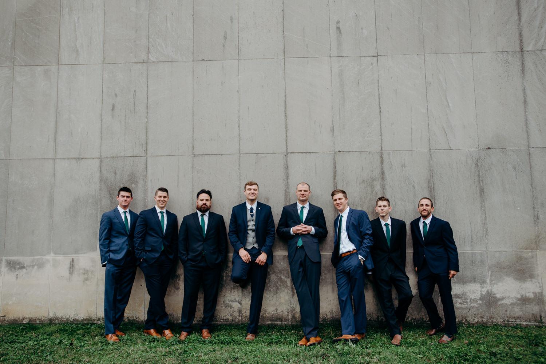 Grant Beachy wedding portrait editorial headshot elkhart goshen south bend-026.jpg