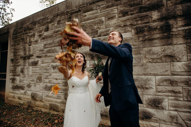 Grant Beachy wedding portrait editorial headshot elkhart goshen south bend-027.jpg