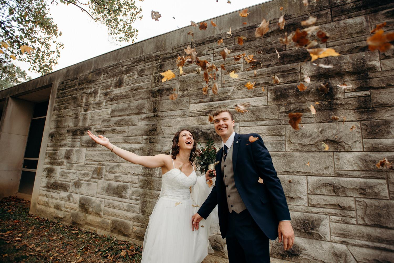 Grant Beachy wedding portrait editorial headshot elkhart goshen south bend-028.jpg