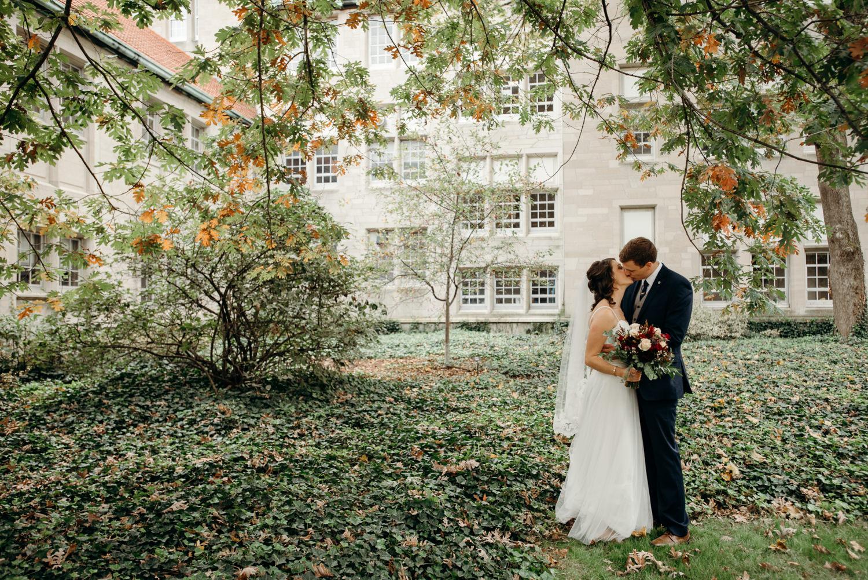 Grant Beachy wedding portrait editorial headshot elkhart goshen south bend-030.jpg