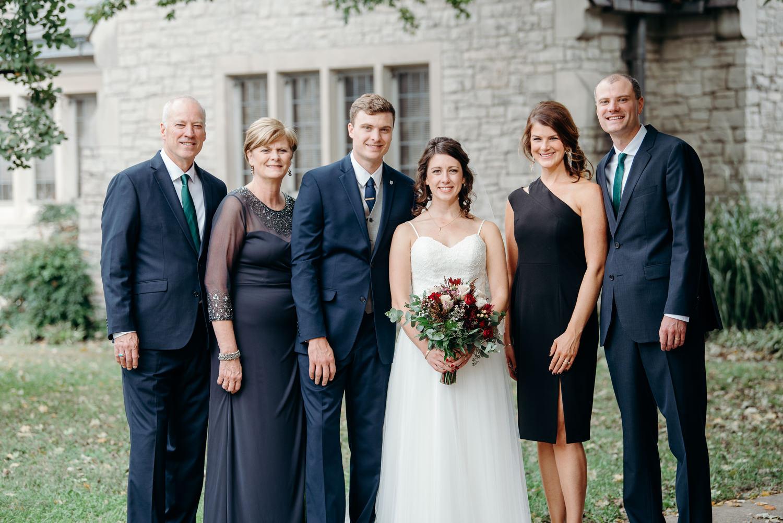 Grant Beachy wedding portrait editorial headshot elkhart goshen south bend-032.jpg