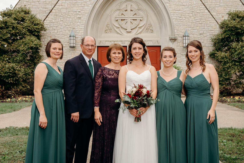 Grant Beachy wedding portrait editorial headshot elkhart goshen south bend-033.jpg