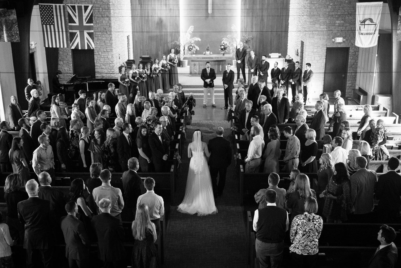Grant Beachy wedding portrait editorial headshot elkhart goshen south bend-039.jpg