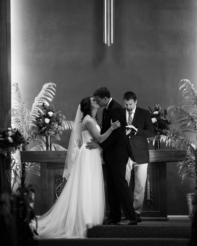Grant Beachy wedding portrait editorial headshot elkhart goshen south bend-043.jpg