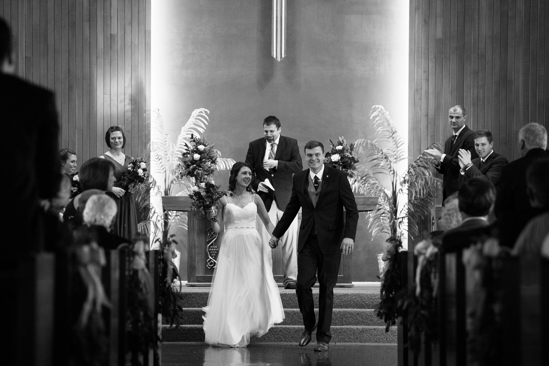 Grant Beachy wedding portrait editorial headshot elkhart goshen south bend-044.jpg