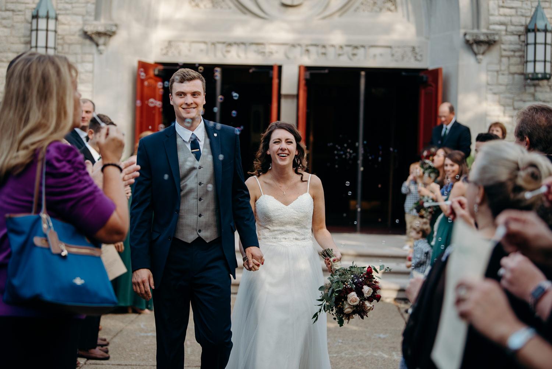 Grant Beachy wedding portrait editorial headshot elkhart goshen south bend-045.jpg