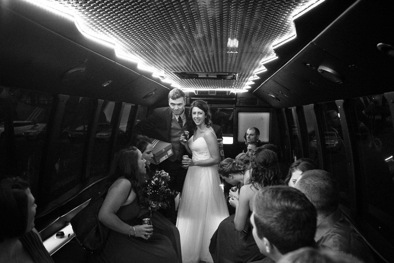 Grant Beachy wedding portrait editorial headshot elkhart goshen south bend-048.jpg