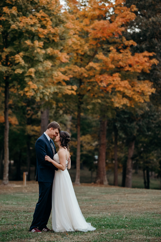 Grant Beachy wedding portrait editorial headshot elkhart goshen south bend-050.jpg