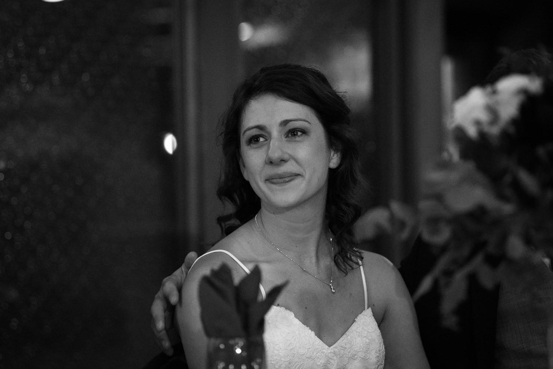 Grant Beachy wedding portrait editorial headshot elkhart goshen south bend-054.jpg