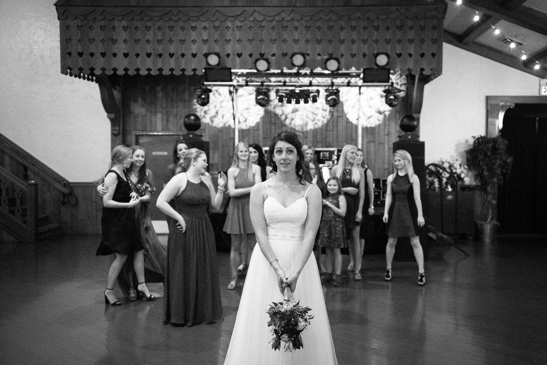 Grant Beachy wedding portrait editorial headshot elkhart goshen south bend-064.jpg