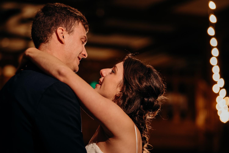 Grant Beachy wedding portrait editorial headshot elkhart goshen south bend-066.jpg