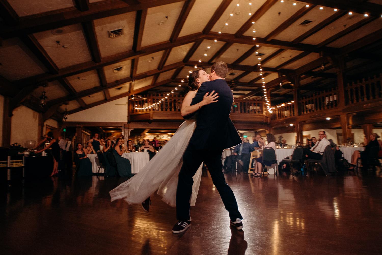 Grant Beachy wedding portrait editorial headshot elkhart goshen south bend-067.jpg