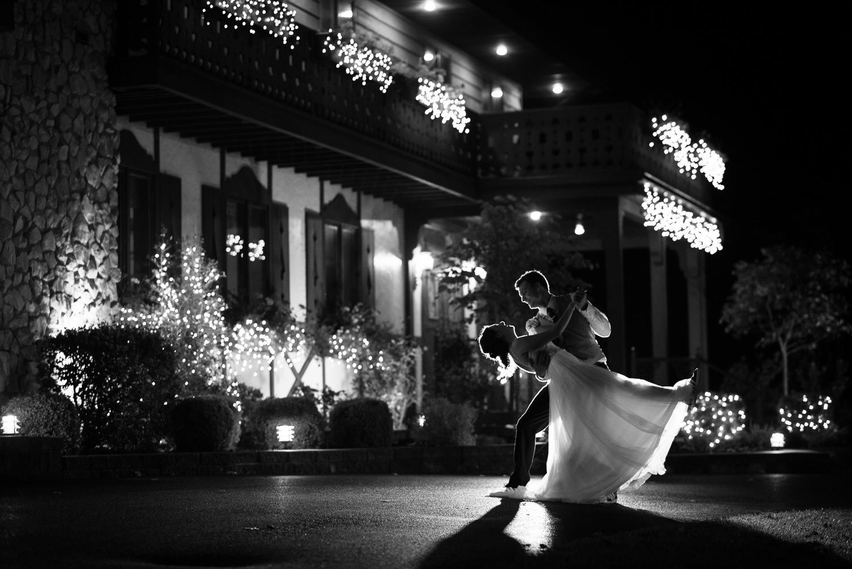 Grant Beachy wedding portrait editorial headshot elkhart goshen south bend-077.jpg