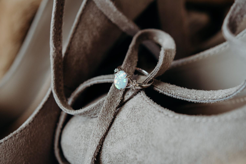 Grant Beachy Photo wedding blog stylized hollywood classic glamour-002.jpg