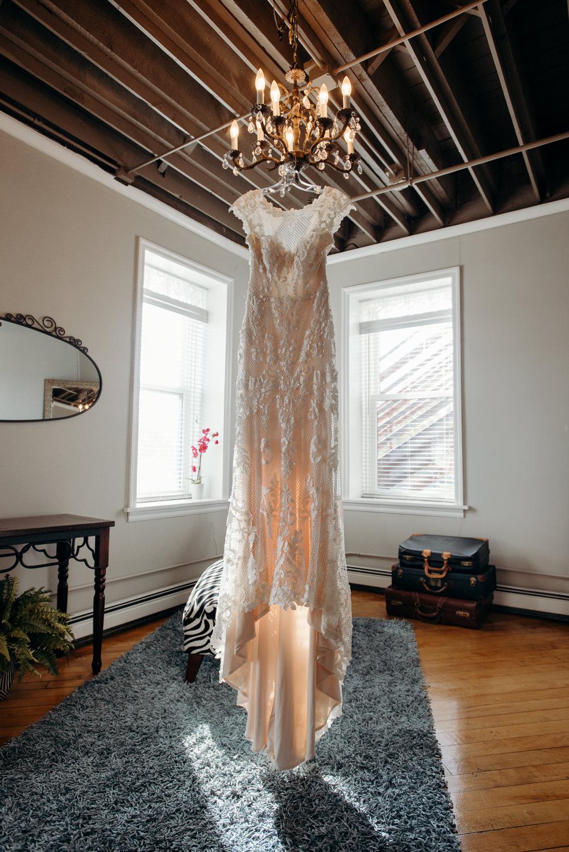 Grant Beachy Photo wedding blog stylized hollywood classic glamour-001.jpg
