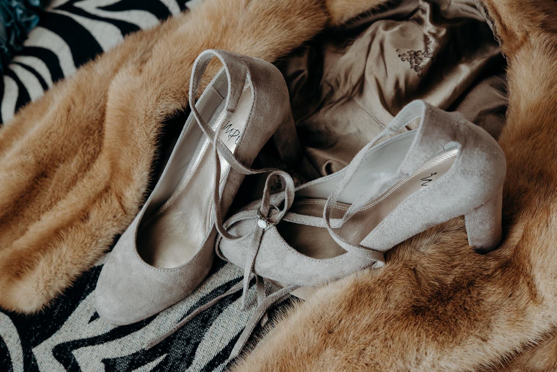 Grant Beachy Photo wedding blog stylized hollywood classic glamour-003.jpg