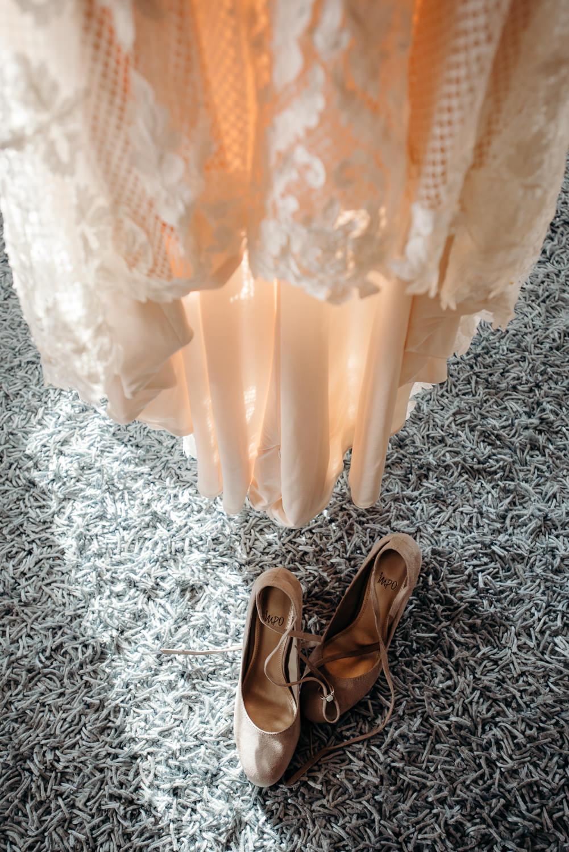 Grant Beachy Photo wedding blog stylized hollywood classic glamour-004.jpg