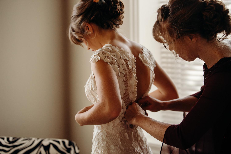 Grant Beachy Photo wedding blog stylized hollywood classic glamour-012.jpg