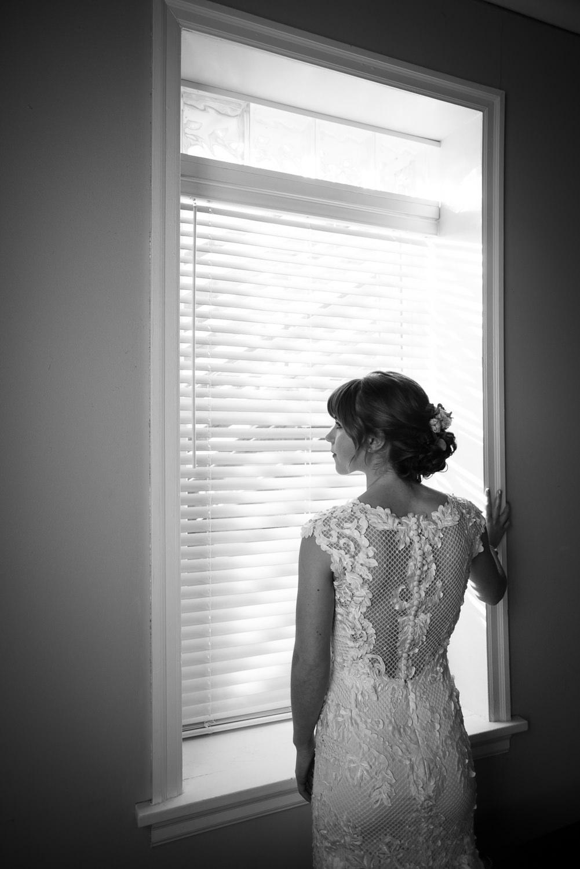 Grant Beachy Photo wedding blog stylized hollywood classic glamour-013.jpg