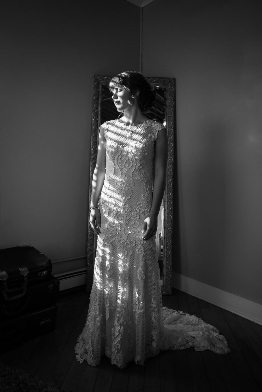 Grant Beachy Photo wedding blog stylized hollywood classic glamour-015.jpg