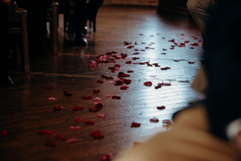 Grant Beachy Photo wedding blog stylized hollywood classic glamour-020.jpg