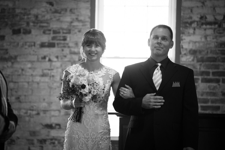 Grant Beachy Photo wedding blog stylized hollywood classic glamour-021.jpg