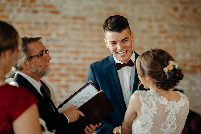 Grant Beachy Photo wedding blog stylized hollywood classic glamour-023.jpg