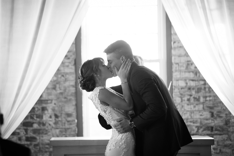 Grant Beachy Photo wedding blog stylized hollywood classic glamour-025.jpg