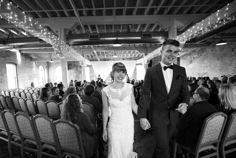 Grant Beachy Photo wedding blog stylized hollywood classic glamour-026.jpg