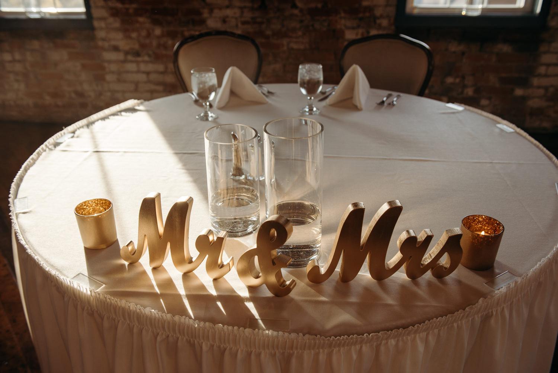 Grant Beachy Photo wedding blog stylized hollywood classic glamour-028.jpg