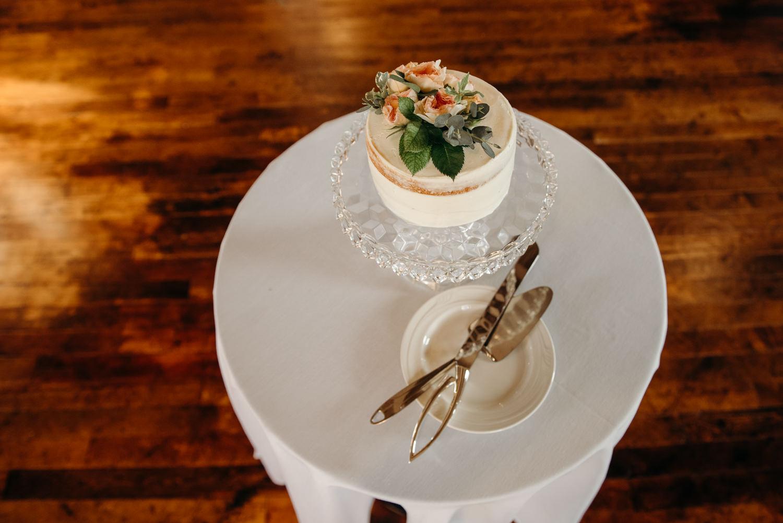 Grant Beachy Photo wedding blog stylized hollywood classic glamour-030.jpg