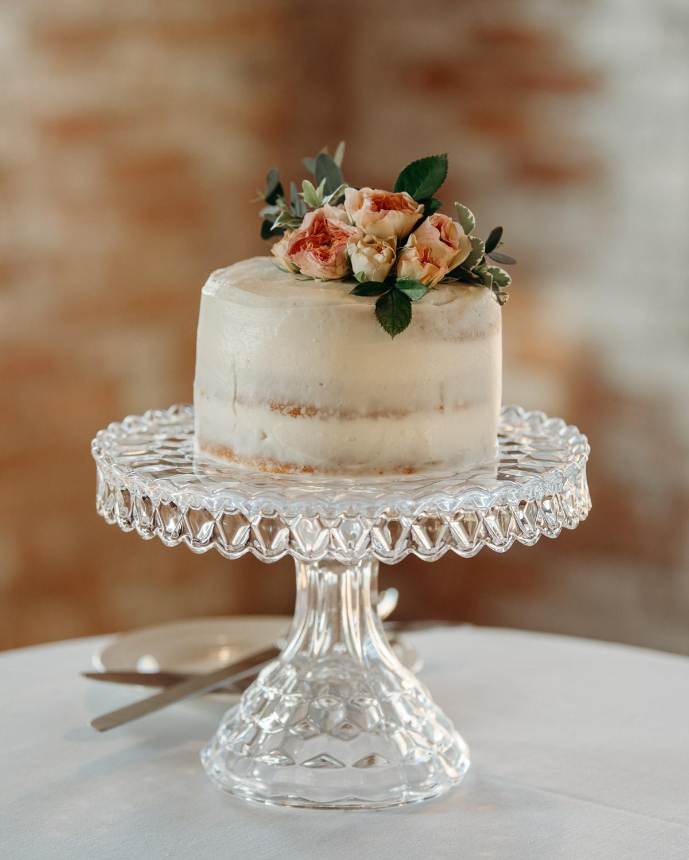 Grant Beachy Photo wedding blog stylized hollywood classic glamour-029.jpg