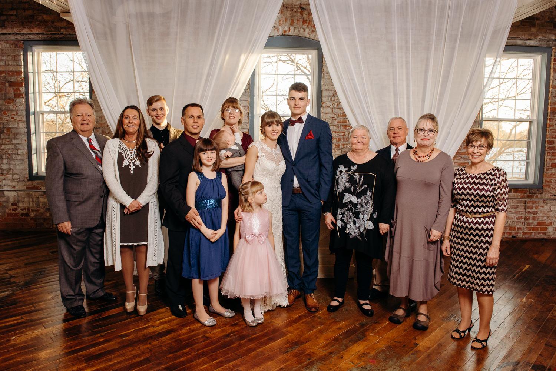 Grant Beachy Photo wedding blog stylized hollywood classic glamour-032.jpg