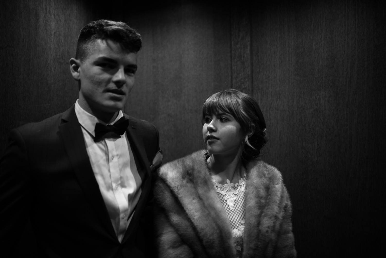Grant Beachy Photo wedding blog stylized hollywood classic glamour-034.jpg