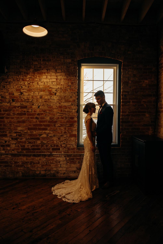 Grant Beachy Photo wedding blog stylized hollywood classic glamour-033.jpg