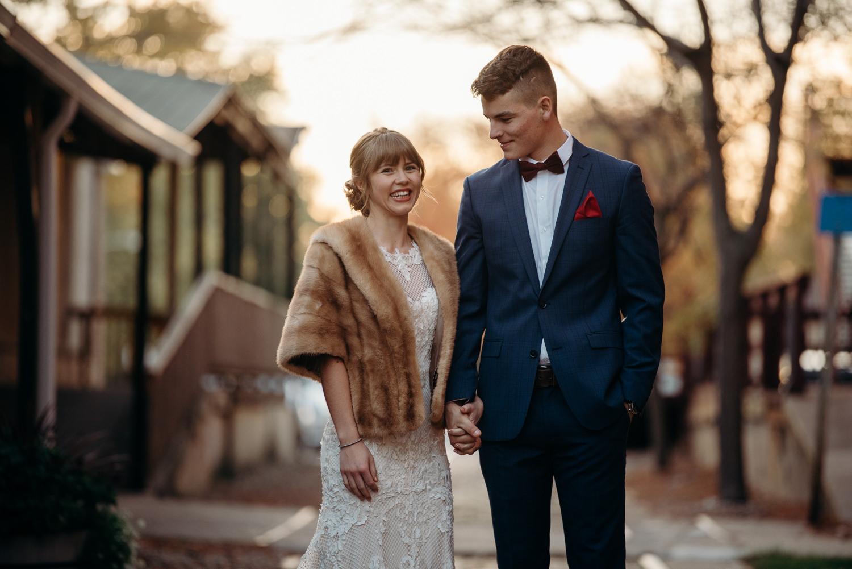 Grant Beachy Photo wedding blog stylized hollywood classic glamour-035.jpg
