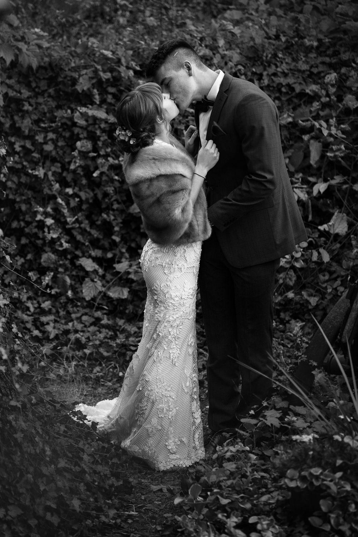 Grant Beachy Photo wedding blog stylized hollywood classic glamour-036.jpg