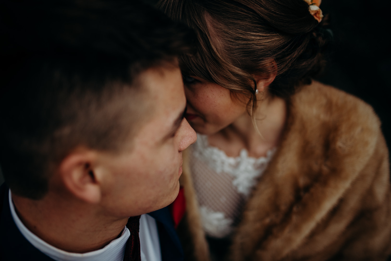 Grant Beachy Photo wedding blog stylized hollywood classic glamour-037.jpg