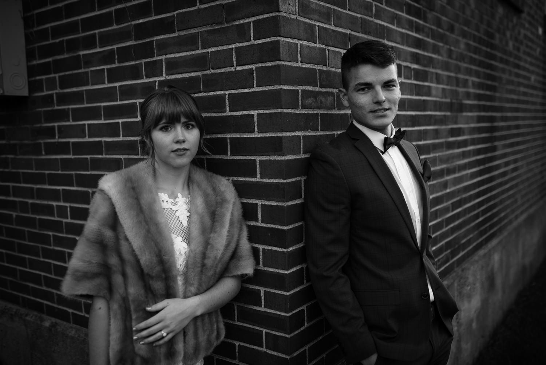 Grant Beachy Photo wedding blog stylized hollywood classic glamour-038.jpg
