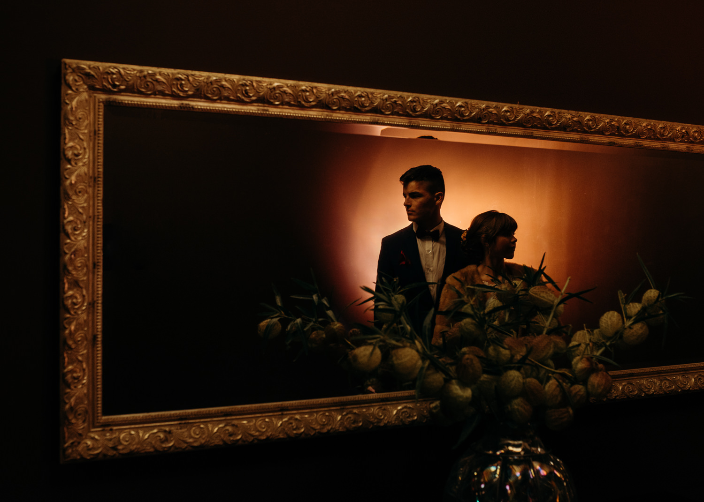 Grant Beachy Photo wedding blog stylized hollywood classic glamour-040.jpg
