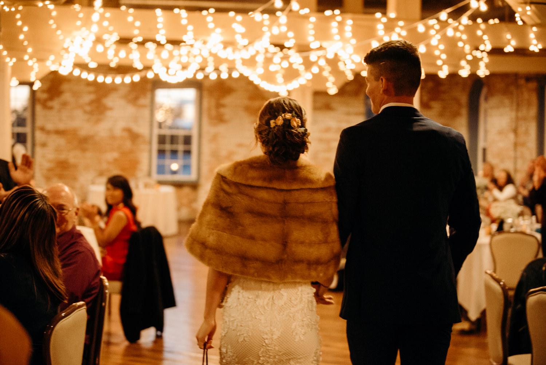 Grant Beachy Photo wedding blog stylized hollywood classic glamour-041.jpg