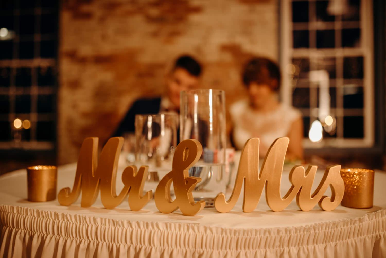 Grant Beachy Photo wedding blog stylized hollywood classic glamour-042.jpg