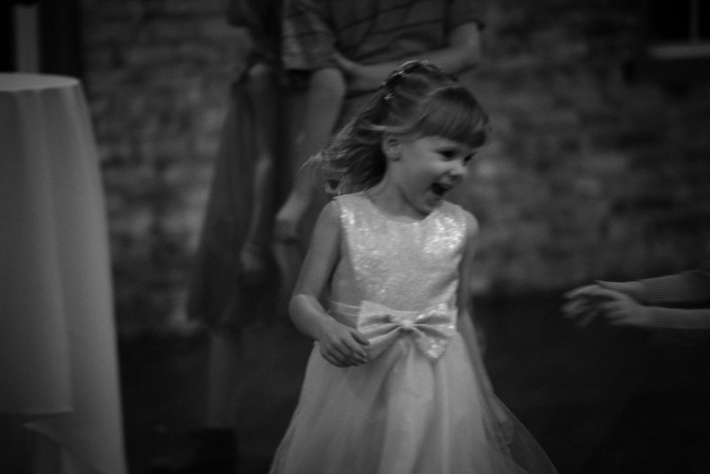 Grant Beachy Photo wedding blog stylized hollywood classic glamour-043.jpg