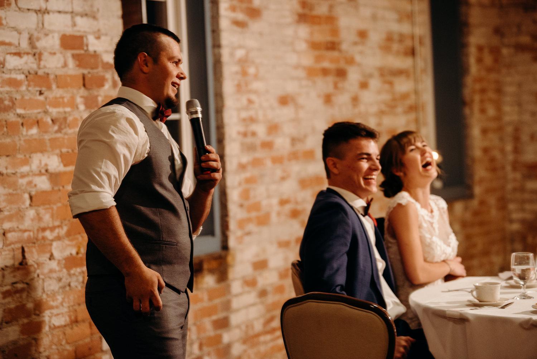 Grant Beachy Photo wedding blog stylized hollywood classic glamour-044.jpg