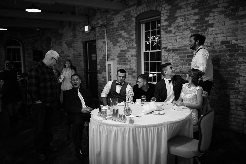 Grant Beachy Photo wedding blog stylized hollywood classic glamour-045.jpg